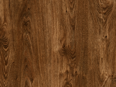 grain: wood background