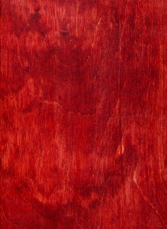 dark red wood background photo