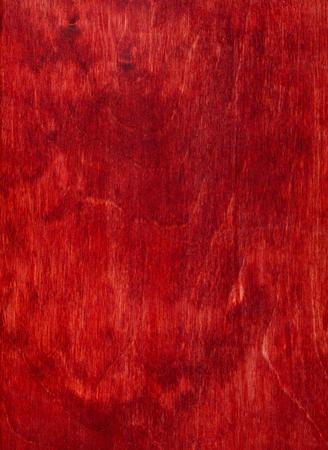 dark red wood background photo