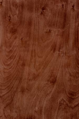 dark red brown wood background photo