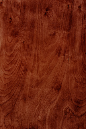 dark red brown wood background photo