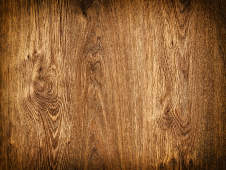 old macro: wood background