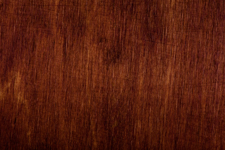 wooden surface: dark wood background