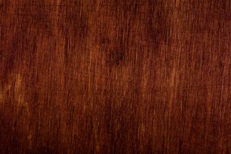 Dunklem Holz Hintergrund Standard-Bild - 36983414