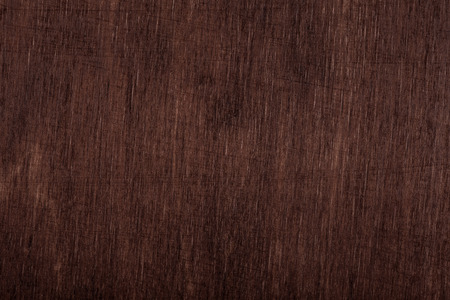 cherry hardwood: dark wood background