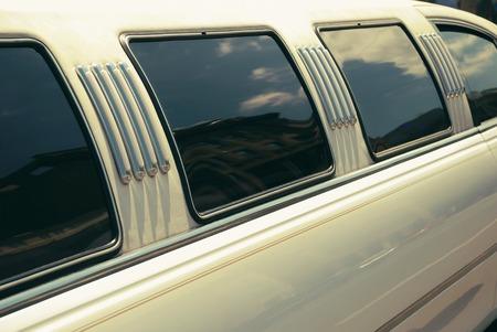 Смотреть онлайн скрытая камера в свадебном лимузине фото 717-779
