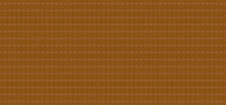 marqueteria: suelos de textura