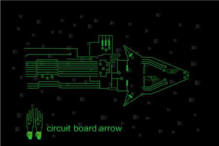 circuit photo