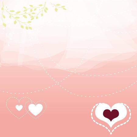 veiled: romantic veiled