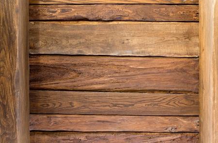 obsolete wood