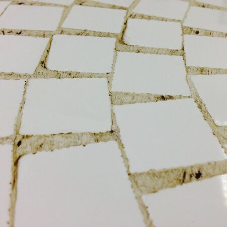 tile: Ceramic tiles mosaic design