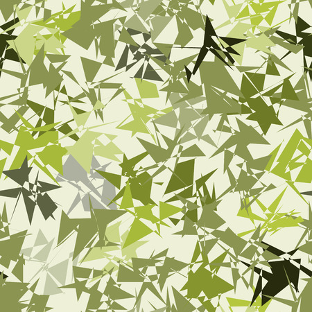 camoflage: Seamless alternative camouflage pattern