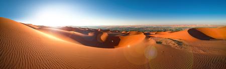 Desert Rub al Khali, Emirates, Abu Dhabi, Liwa