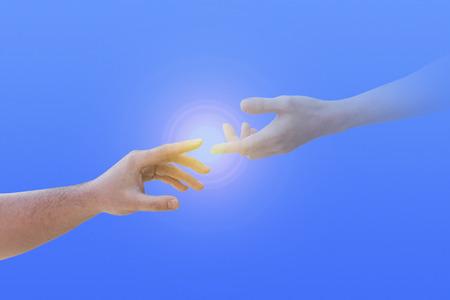 the farewell: El momento de la muerte de un ser querido