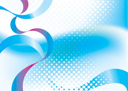 abstract background 向量圖像