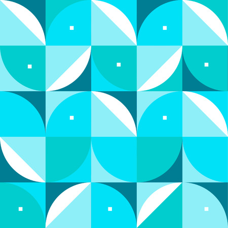 Vector abstract colorful geometric background 일러스트