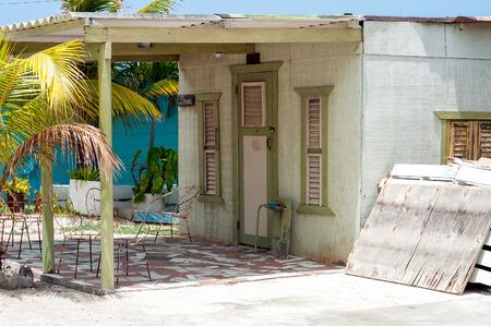 curacao: Curacao Home