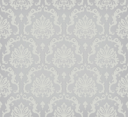 The illustration of the Ornamental Background Stock Vector - 17142678