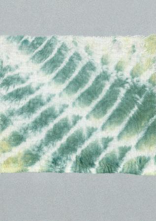 Bild von der Grafik, die auf Textil