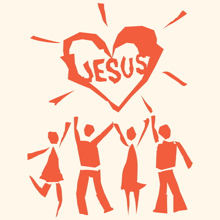evangelism: united in christ