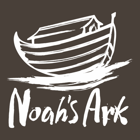 noahs: noahs ark