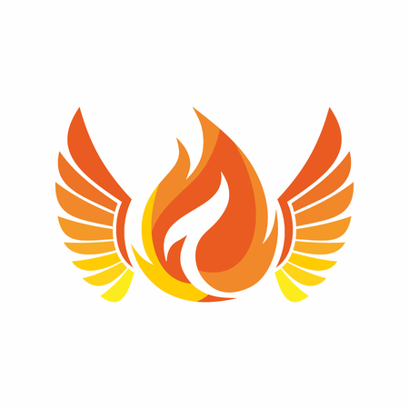 scripture: Church  . The fire of the Holy Spirit.