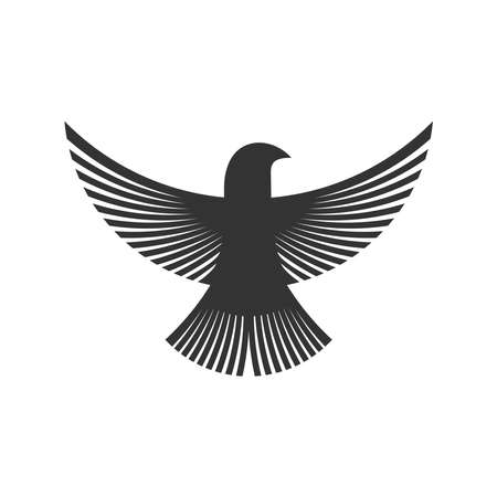 Dove, a symbol of peace and purity. The biblical symbol of the Holy Spirit. 免版税图像 - 158863642