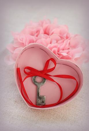 secret love: Secret love