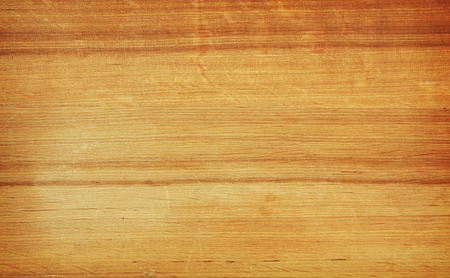 old desk: Wooden background Stock Photo