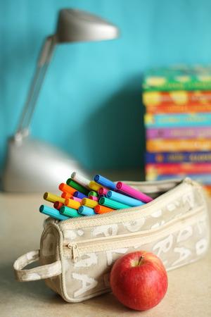 Education accessories