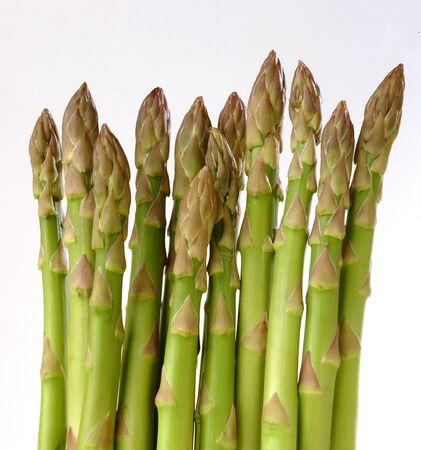 asparagus Stock Photo - 4525444