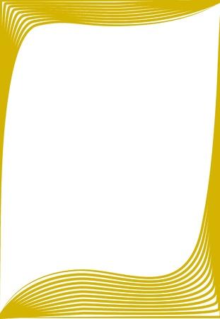 border line: frame 2