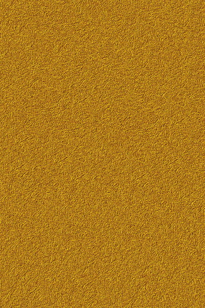 abstract texture background of mustard color Stock Photo