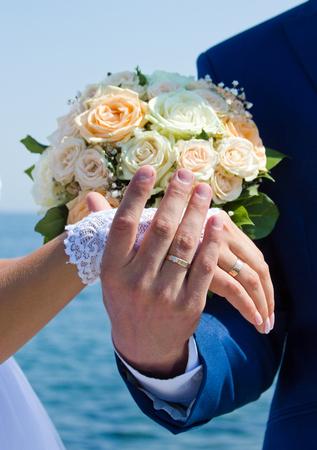 betrothal: the betrothal