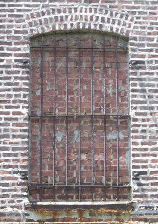 window Stock Photo - 17999063