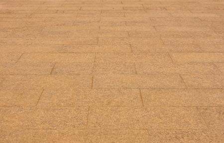 Terrazzo floors, high strength and beauty  photo