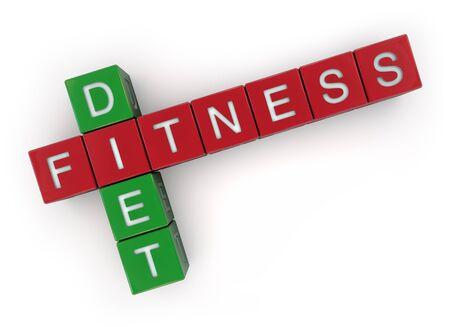 saludable logo: Gimnasio Dieta