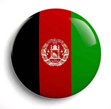 afghanistan: Afghanistan flag