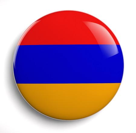 armenia: Armenia flag icon.