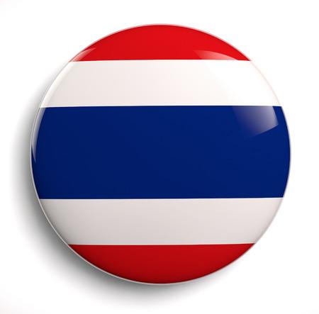 Thailand flag icon.
