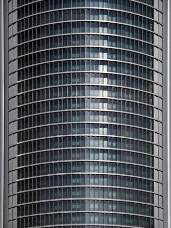 Abstract Architecture background Stock Photo - 9806155