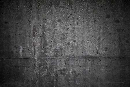 Concrete Wall Background photo