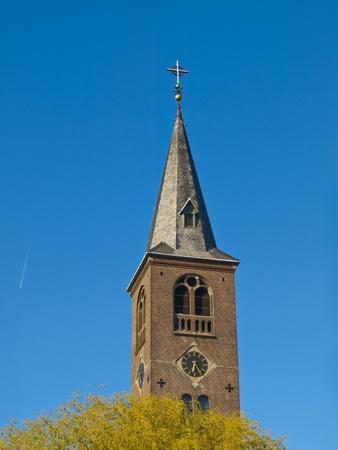 volendam: Volendamin in the Netherlands