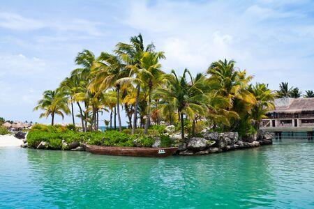 mayan riviera: Mayan Riviera Paradise
