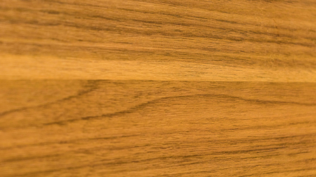 Houten textuurachtergrond, houten vloertextuur