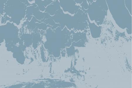 intense: Pietra sfondo trama astratta Vettoriali
