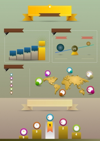 silver boder: infographic