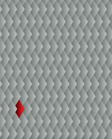 wall paper modern