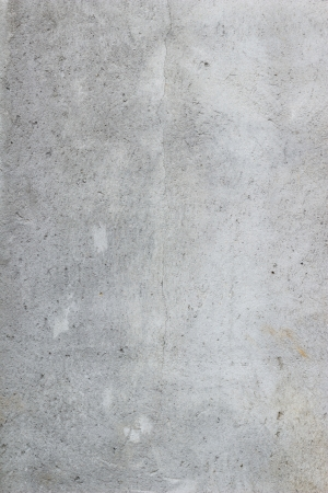 Rough cement rendered wall texture with cracking lines