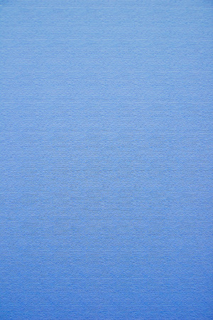 Blue silk texture background photo